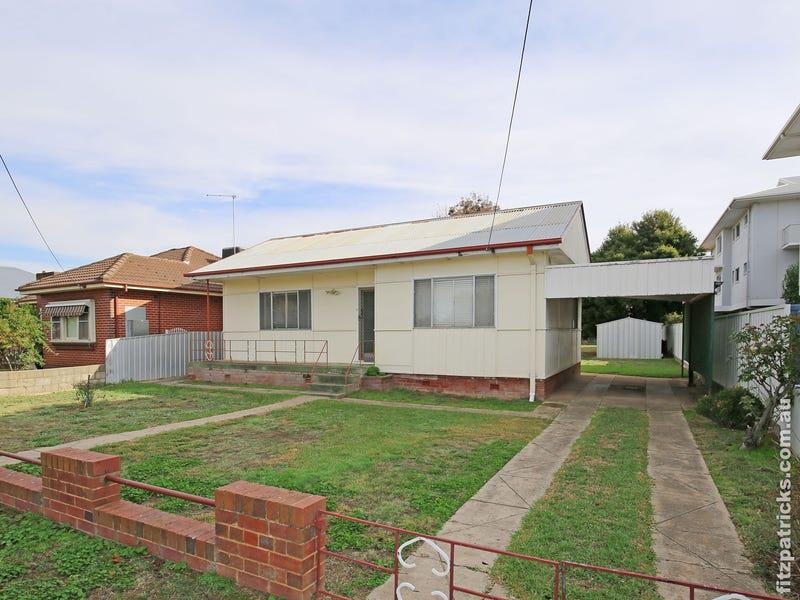 16 Day Street, Wagga Wagga, NSW 2650