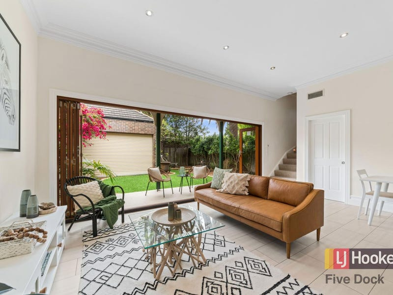 59 Tranmere Street, Drummoyne, NSW 2047