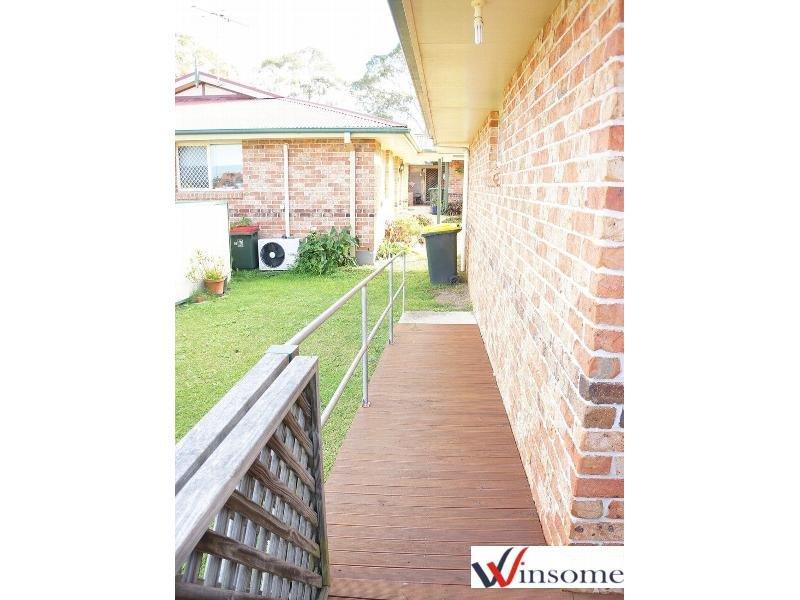 5/65 Broughton Street, West Kempsey, NSW 2440