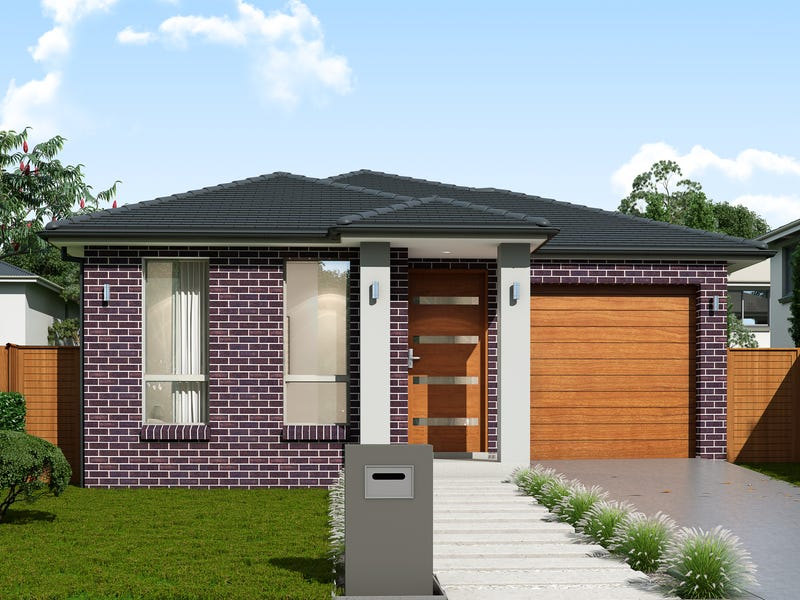 10  Ryder Avenue, Oran Park, NSW 2570