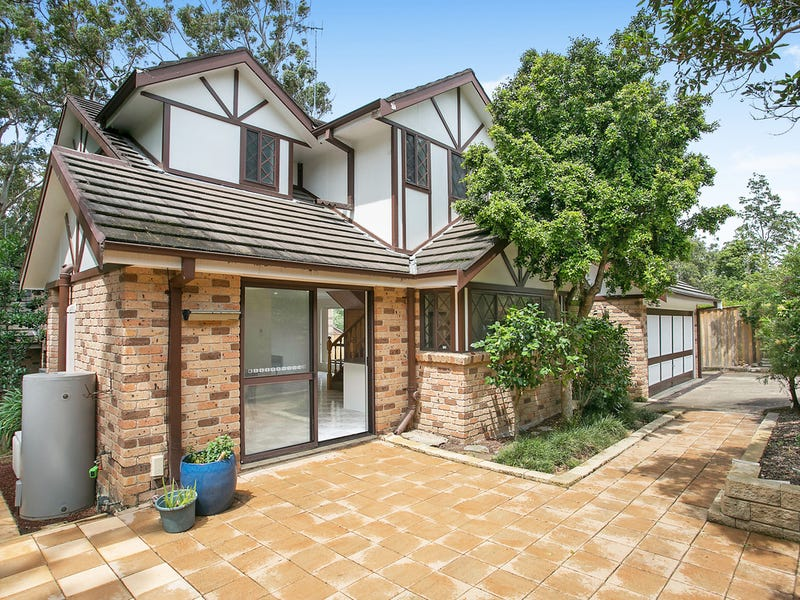 3/36 Austral Ave, Beecroft, NSW 2119