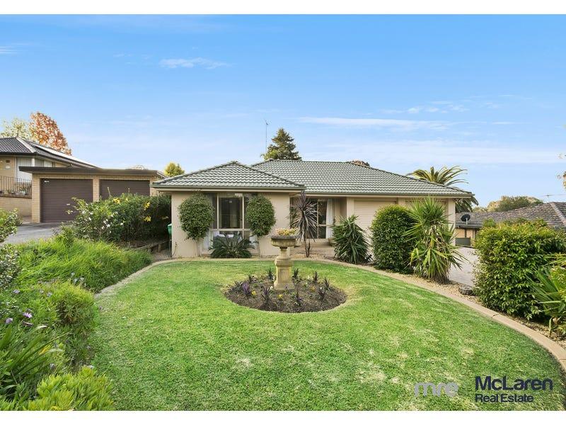 12 McCall Avenue, Camden South, NSW 2570