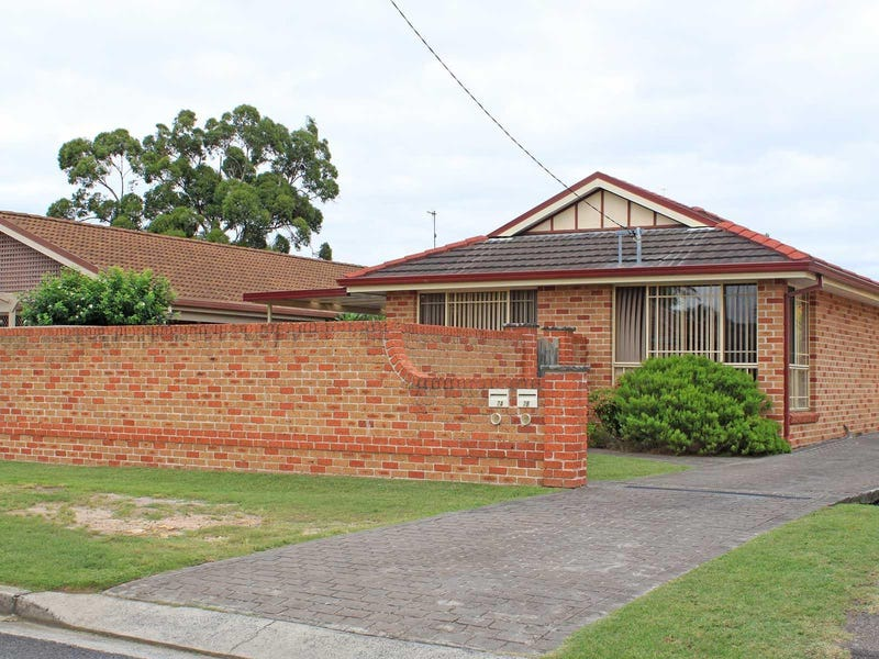7A Murray Street, Booker Bay, NSW 2257