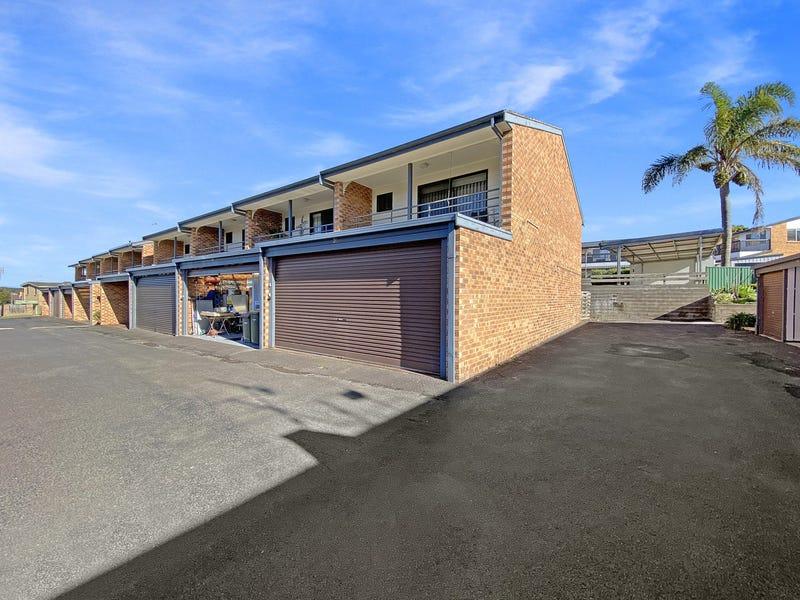 26/59 Main Street, Merimbula, NSW 2548