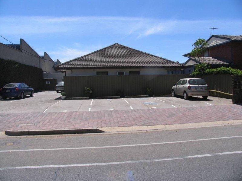 4/148 Edward Street, Clarence Gardens, SA 5039