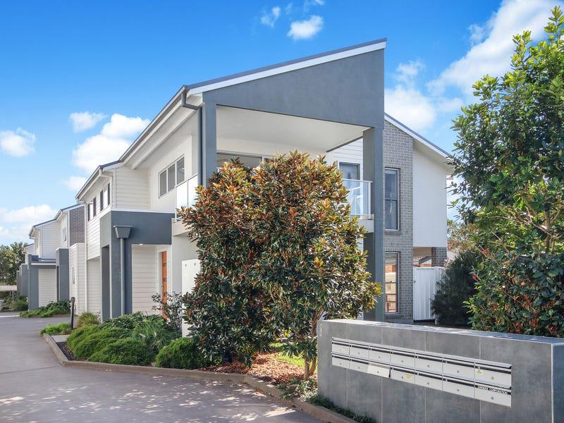1/8 Georgetown Road, Georgetown, NSW 2298