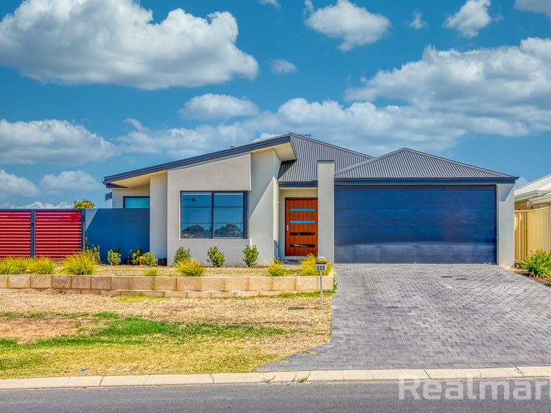 257 Dunsborough Lakes Drive, Dunsborough, WA 6281