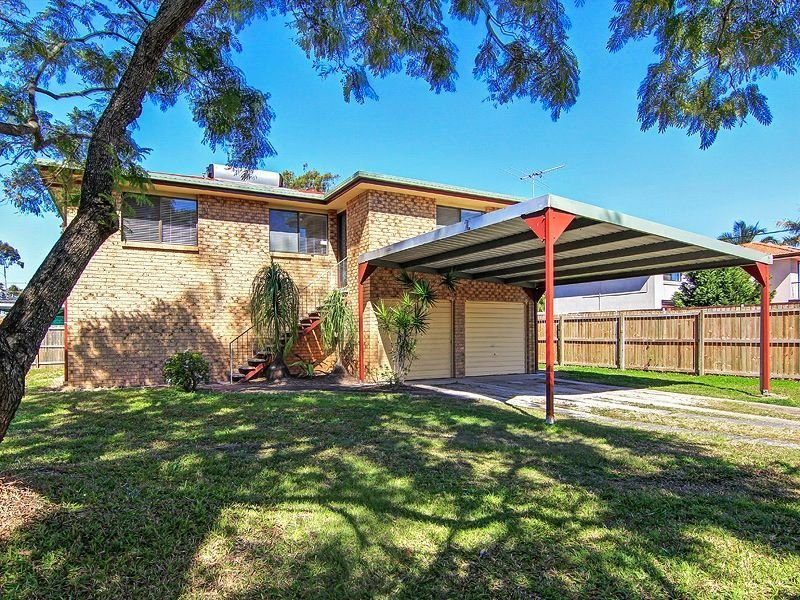 41a Constellation Dr, Loganholme, Qld 4129