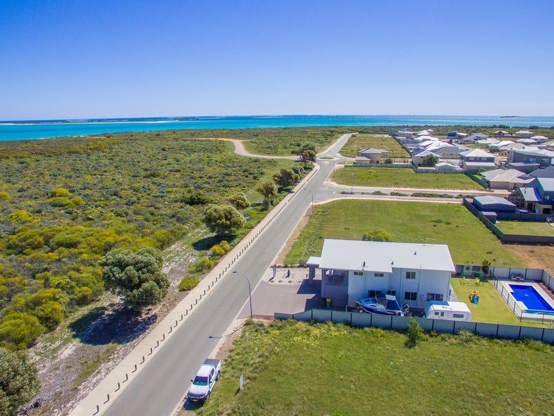 13 Beachridge Drive, Jurien Bay