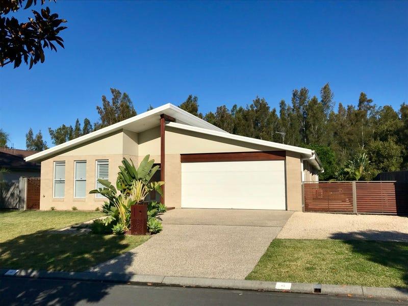 4 Josephine Boulevard, Harrington, NSW 2427