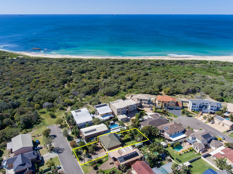 6 Parbury Place, Swansea Heads, NSW 2281