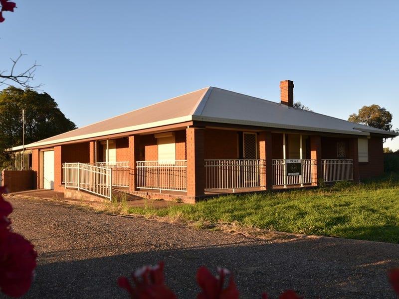 4198 Murringo Road, Young, NSW 2594