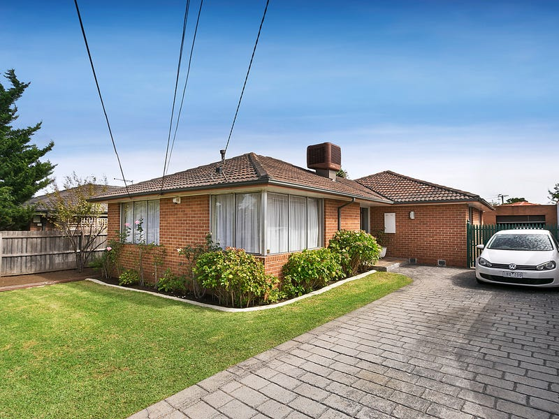 8 Harefield Crescent, Kealba, Vic 3021