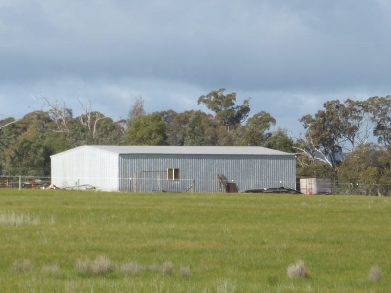 243 Glenvale Rd, Stawell, Vic 3380