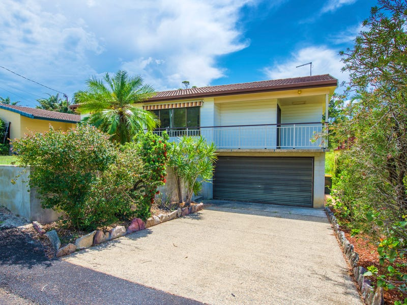 9 Orchid Road, Mullaway, NSW 2456