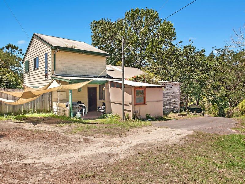 11A Sutherland Road, Cheltenham, NSW 2119