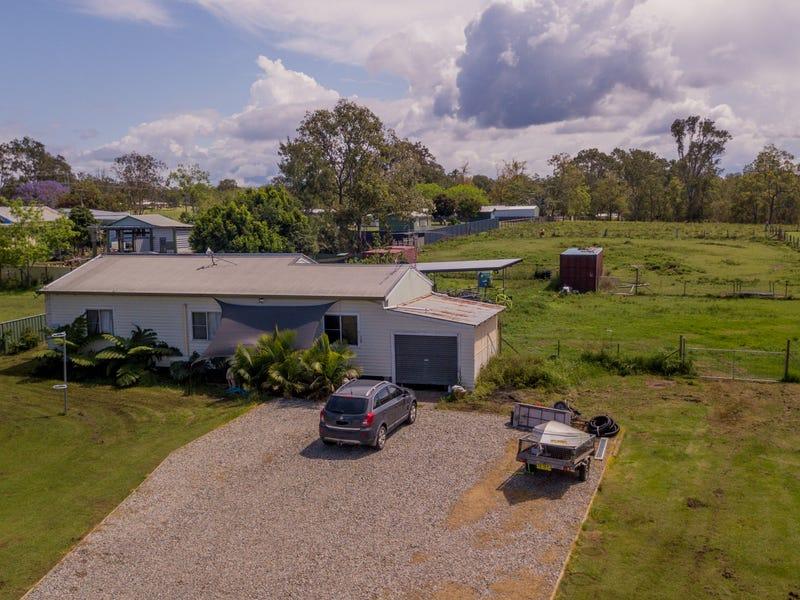 110 Red Lane, Mountain View, NSW 2460