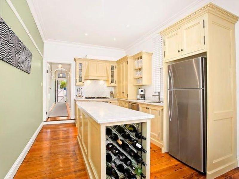 71 West Street, Crows Nest, NSW 2065