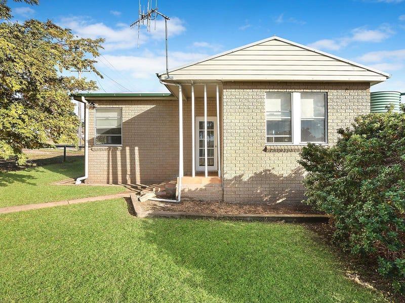 96 Inglis Street, Mudgee, NSW 2850