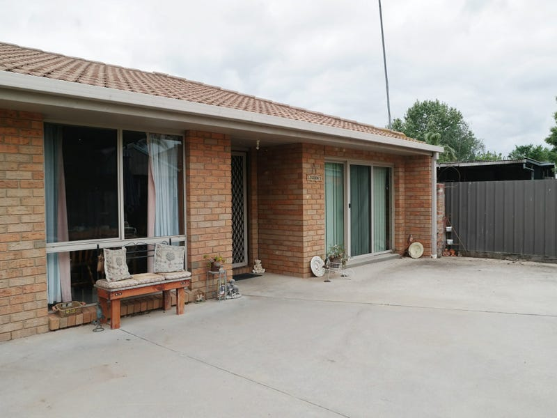2/333 High St, Echuca, Vic 3564