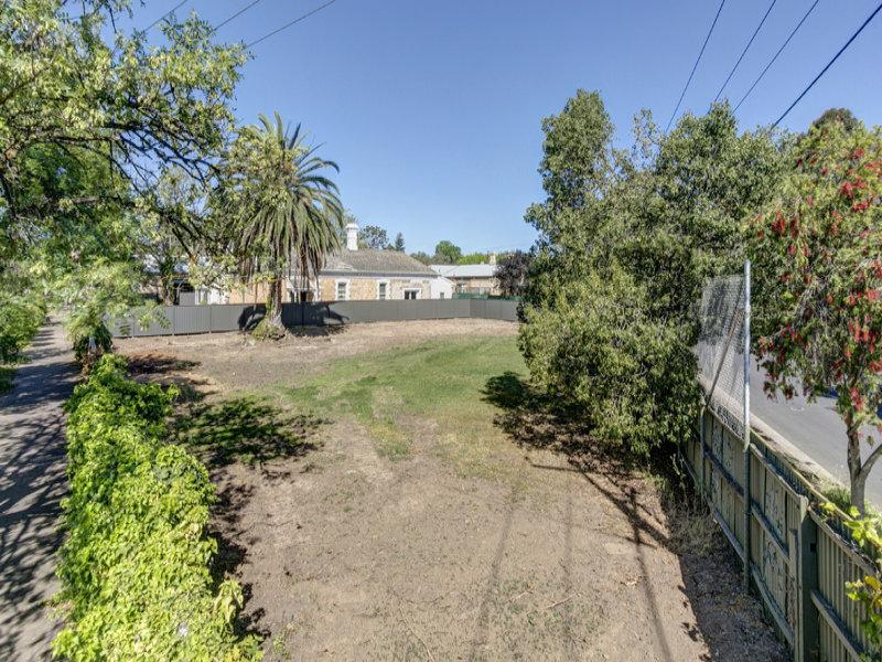 37A Avenue Street, Millswood, SA 5034