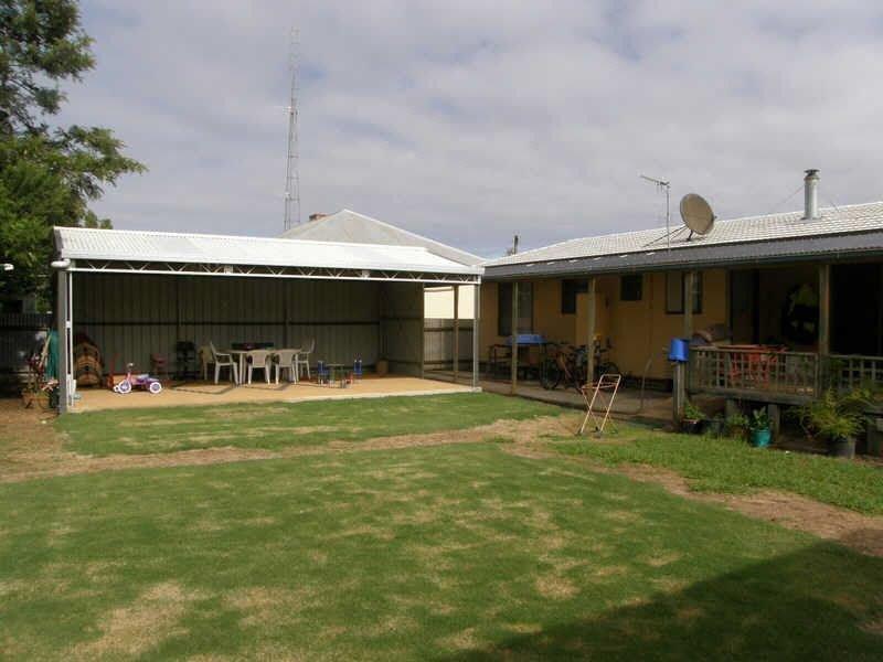9 Walkom Street, Cummins, SA 5631