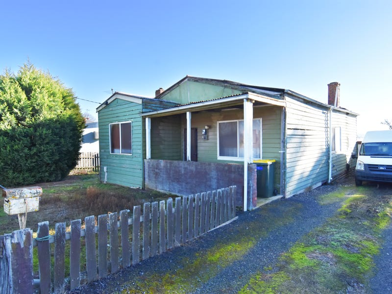 205E Elsworth Street, Canadian, Vic 3350