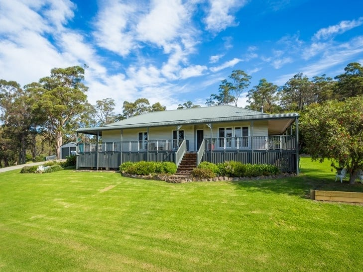 37 Stringybark Place, Millingandi, NSW 2549