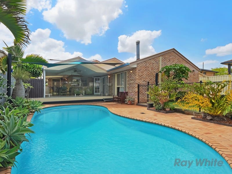 5 Walu Street, Bracken Ridge, Qld 4017