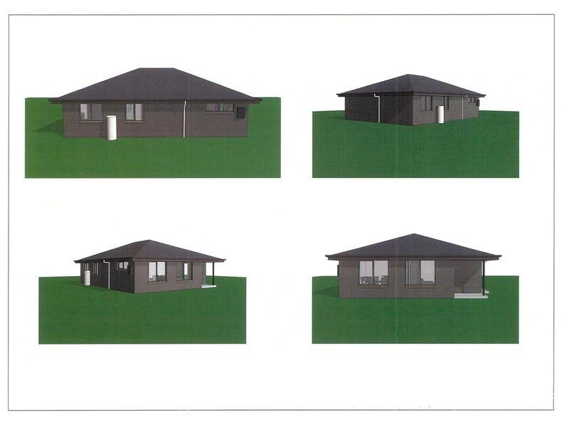 Lot 2, 24 Arundel Street, Derwent Park, Tas 7009