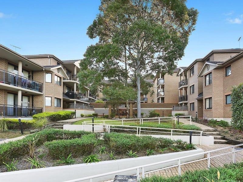8/20-26 Jenner Street, Baulkham Hills, NSW 2153