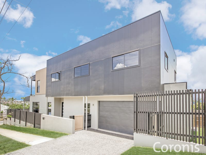 85 Erica Street, Cannon Hill, Qld 4170