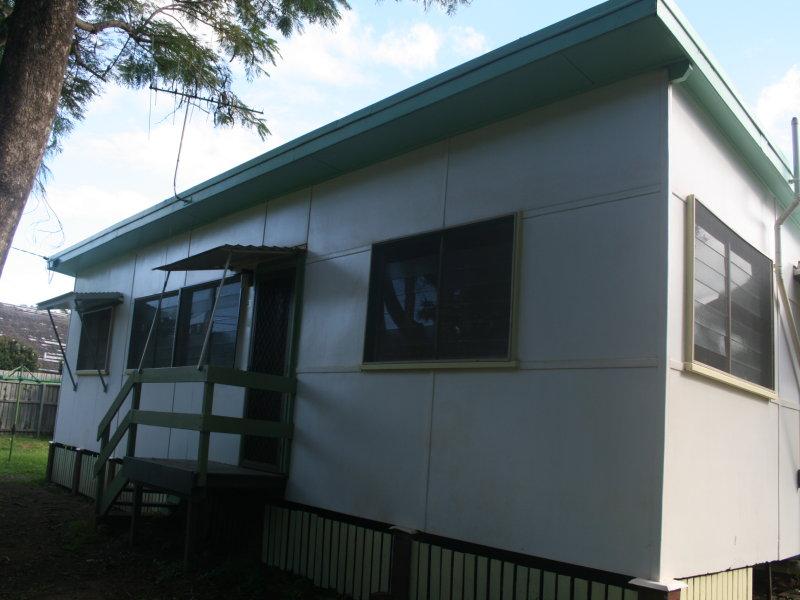 49 Tageruba Street, Coochiemudlo Island, Qld 4184