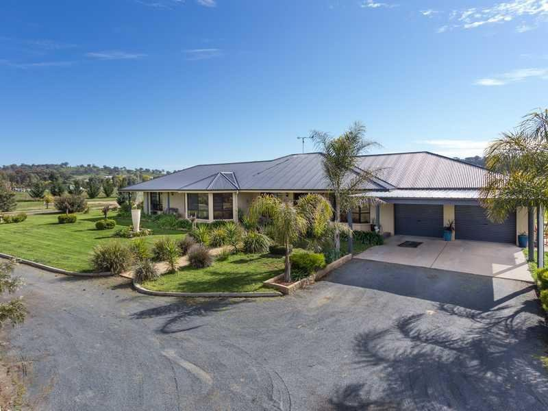 6 Indigo Drive, Springvale, NSW 2650