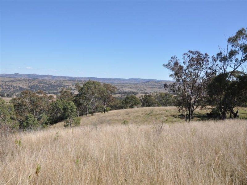 """""""Brawboy"""" Gibbergunyah Rd, Scone, NSW 2337"""