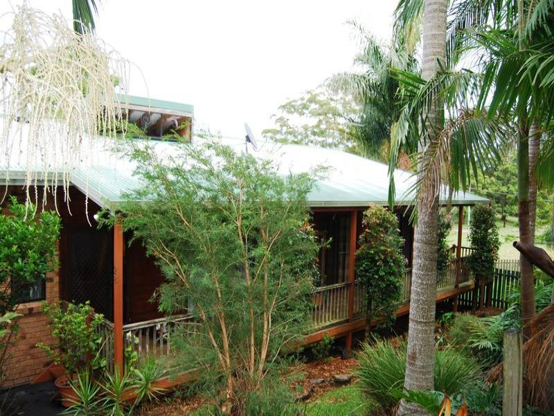 28 Hills Rd, Rileys Hill, NSW 2472