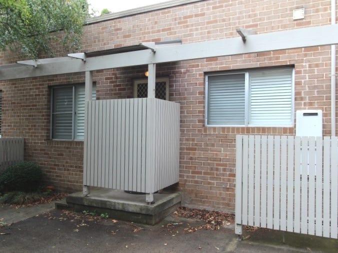 7/1 Throsby Street, Moss Vale, NSW 2577