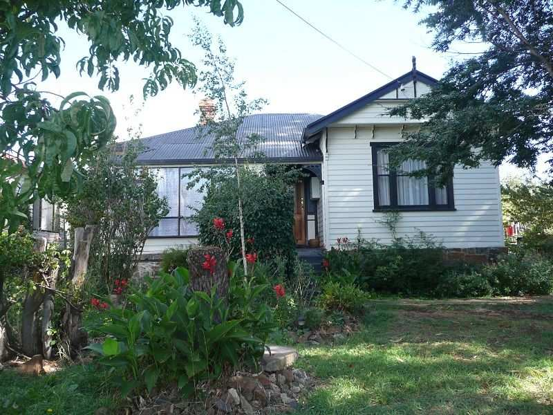 44 West Church Street, Deloraine, Tas 7304