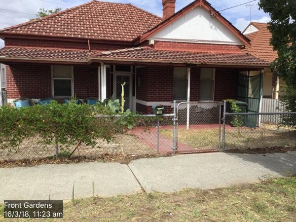 113 Chelmsford Road, North Perth