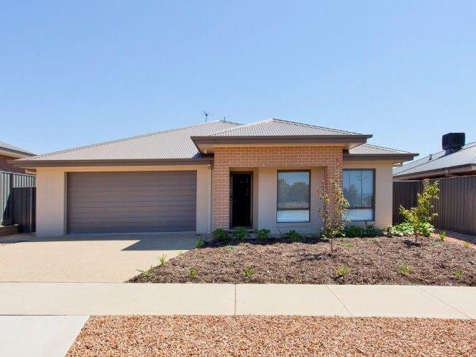 239 Kosciuszko Road, Thurgoona, NSW 2640