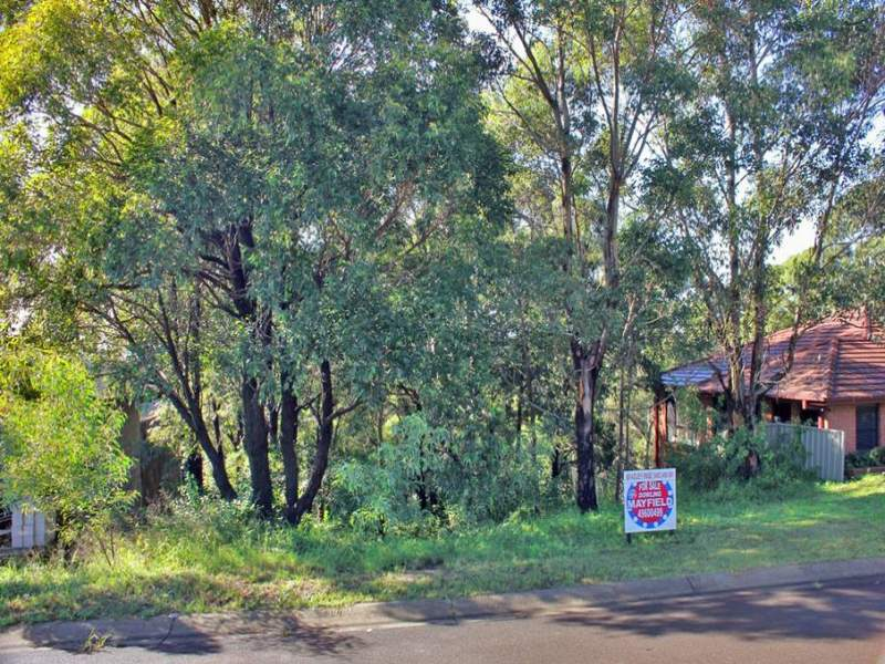 16 Avoca Close, Waratah West, NSW 2298