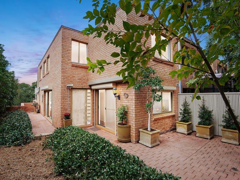 7/2A Cambridge Street, Cammeray, NSW 2062