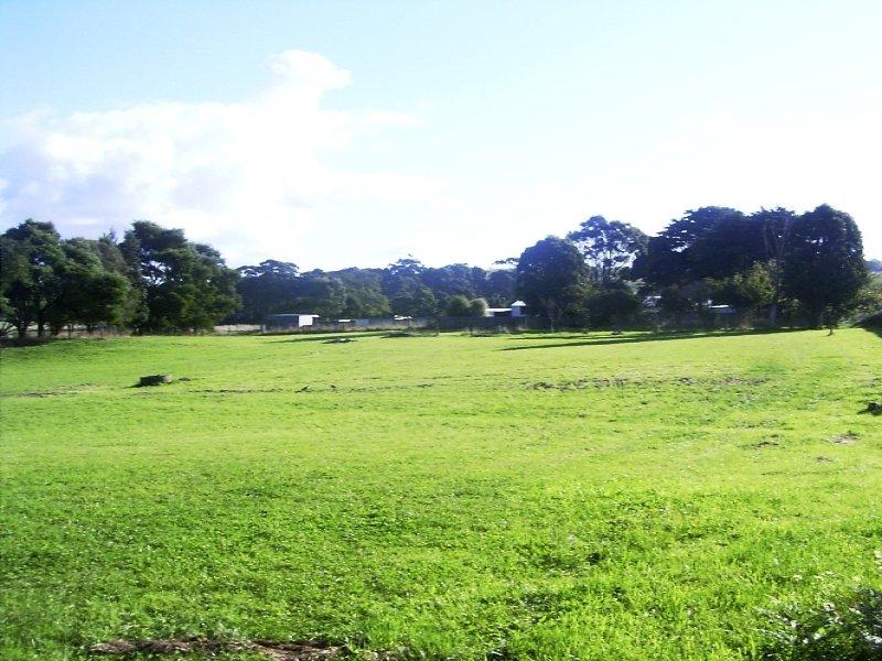 9 Grooms Road, Irishtown, Tas 7330