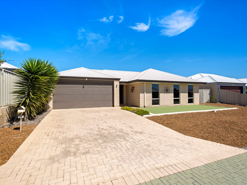 10 Juliet Terrace, Wandina, WA 6530