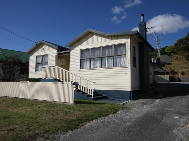 113 Emmett Street, Smithton, Tas 7330