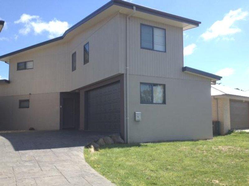 3/4 Gungarlin Street, Berridale, NSW 2628