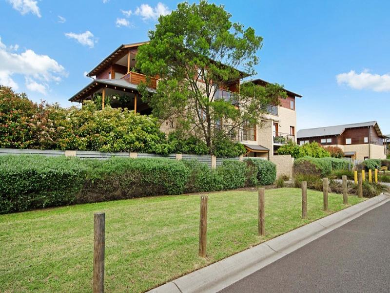 28/86 Wrights Road, Kellyville, NSW 2155