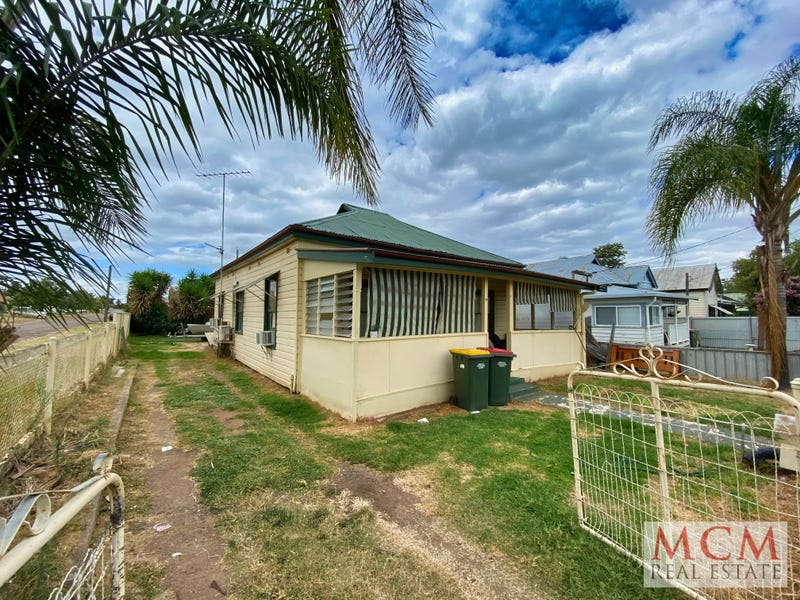 19 Russell Street, Werris Creek, NSW 2341