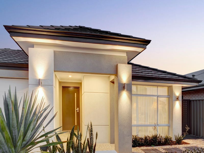 Lot 912 Anther Approach, Forrestfield