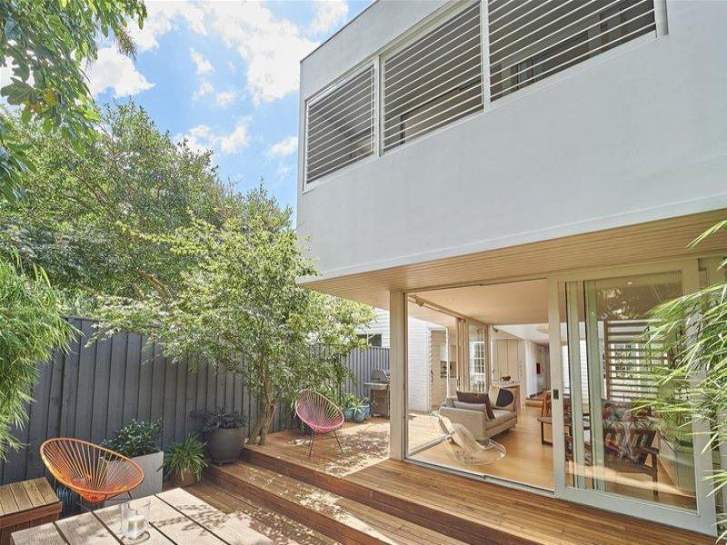 133 Ruthven Street, Bondi Junction, NSW 2022